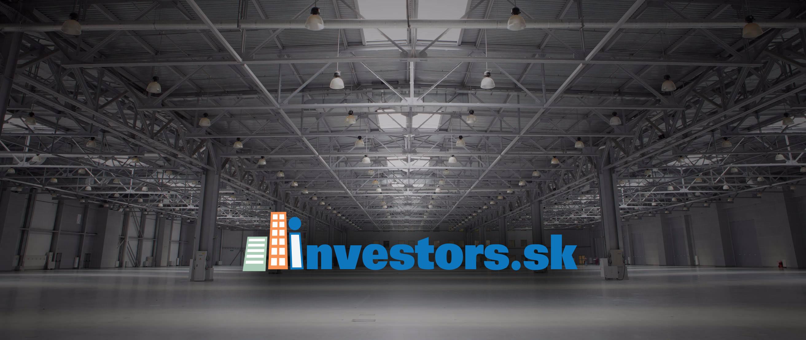 Investors.sk